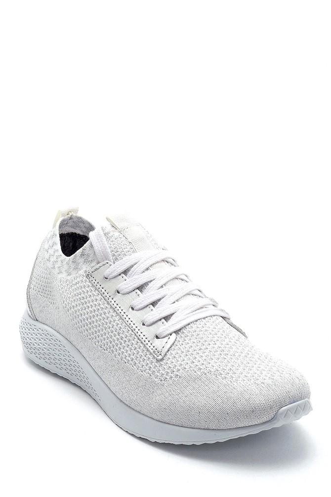 5638280390 Kadın Sneaker