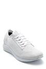 5638280385 Kadın Sneaker