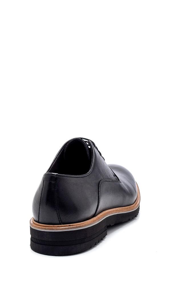 5638251080 Erkek Deri Loafer
