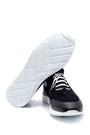 5638254621 Erkek Deri Sneaker