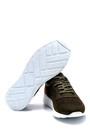 5638254638 Erkek Nubuk Sneaker