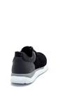 5638254644 Erkek Nubuk Sneaker