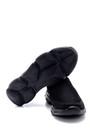5638259558 Erkek Konfor Sneaker