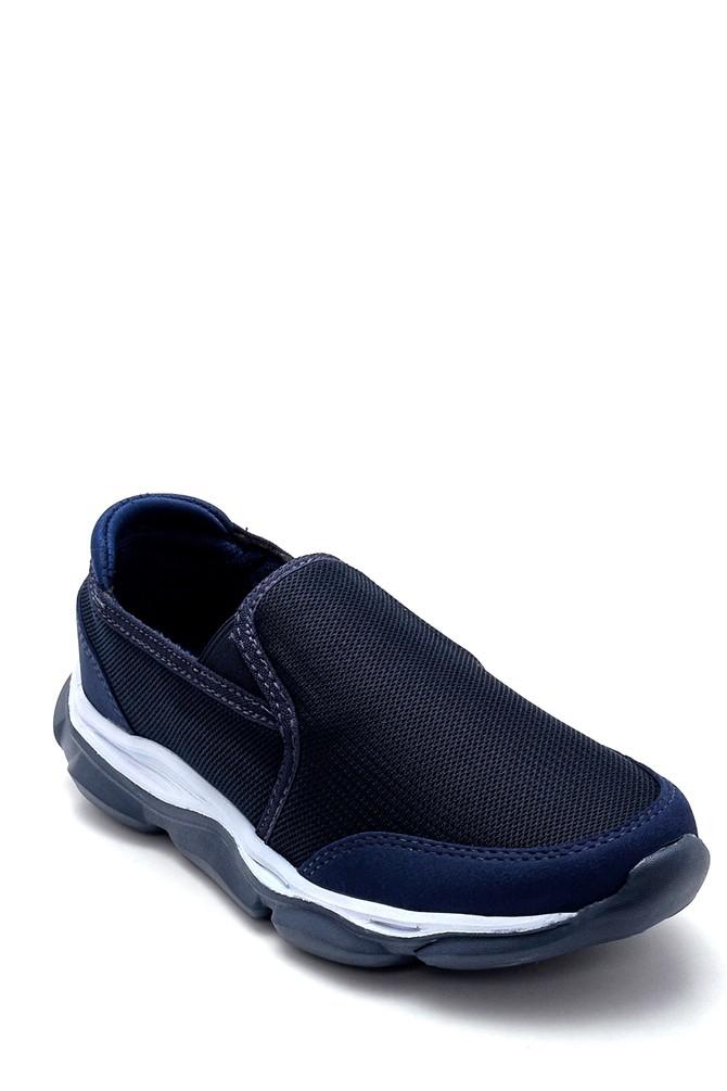5638259556 Erkek Konfor Sneaker