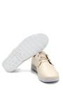 5638265569 Kadın Deri Ayakkabı