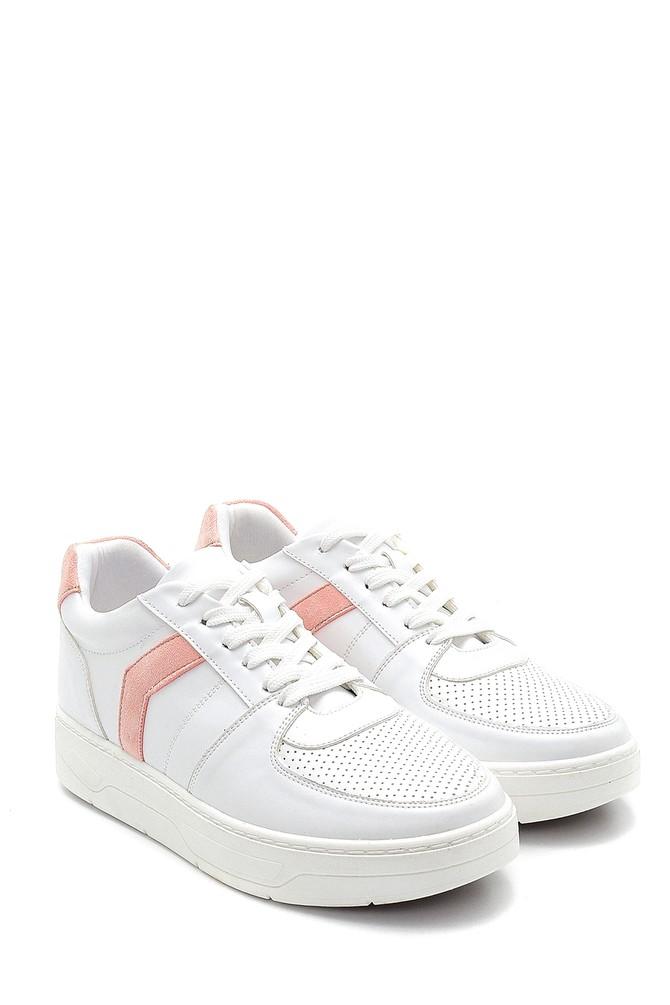 5638259814 Kadın Sneaker