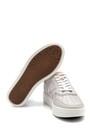 5638259839 Kadın Sneaker