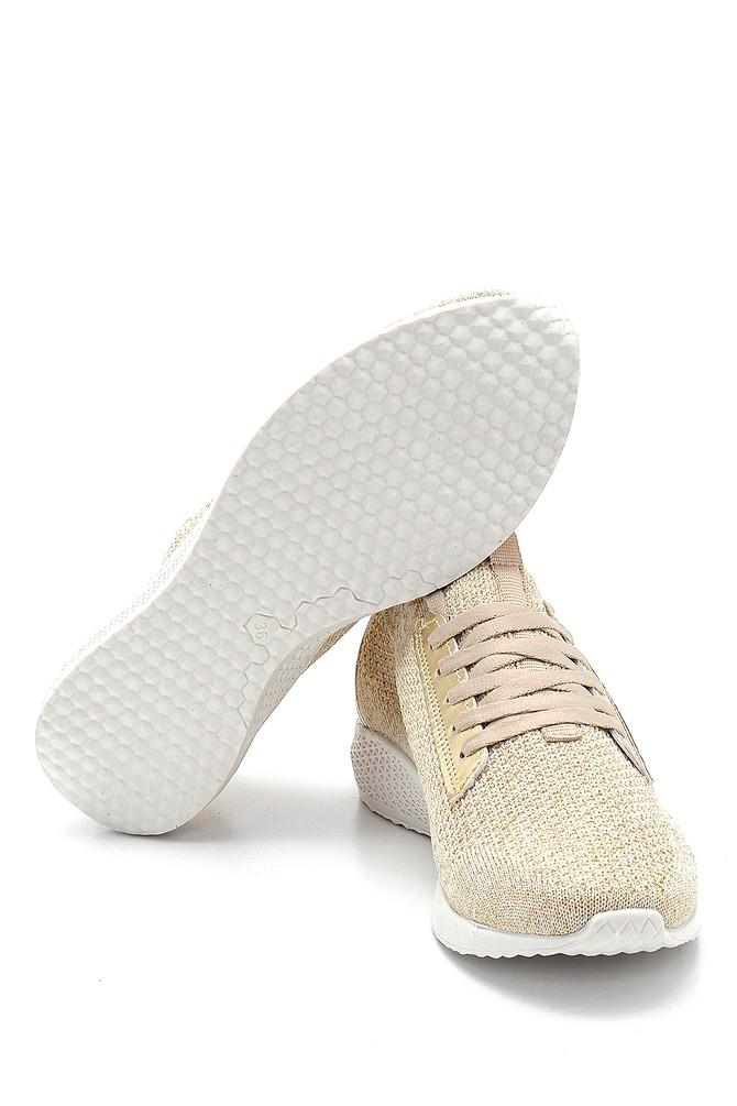 5638280371 Kadın Sneaker