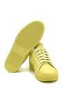 5638288427 Kadın Deri Sneaker
