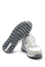 5638290624 Kadın Fermuar Detaylı Sneaker