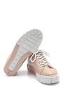 5638291777 Kadın Sneaker