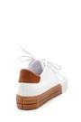 5638291776 Kadın Sneaker