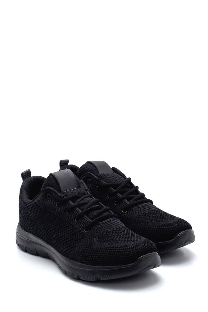 5638259539 Erkek Sneaker