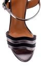 5638271774 Kadın Topuklu Sandalet