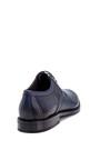 5638250917 Erkek Deri Klasik Ayakkabı
