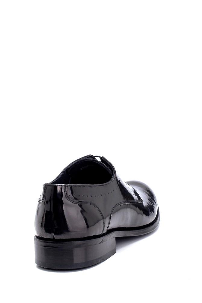 5638256952 Erkek Deri Klasik Ayakkabı