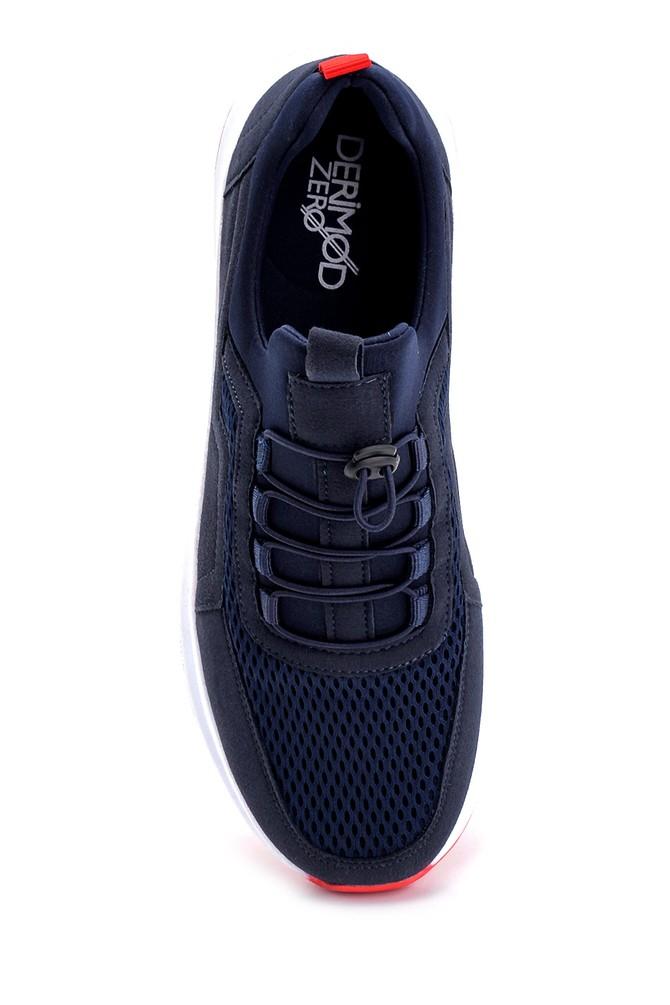 5638259575 Erkek Sneaker