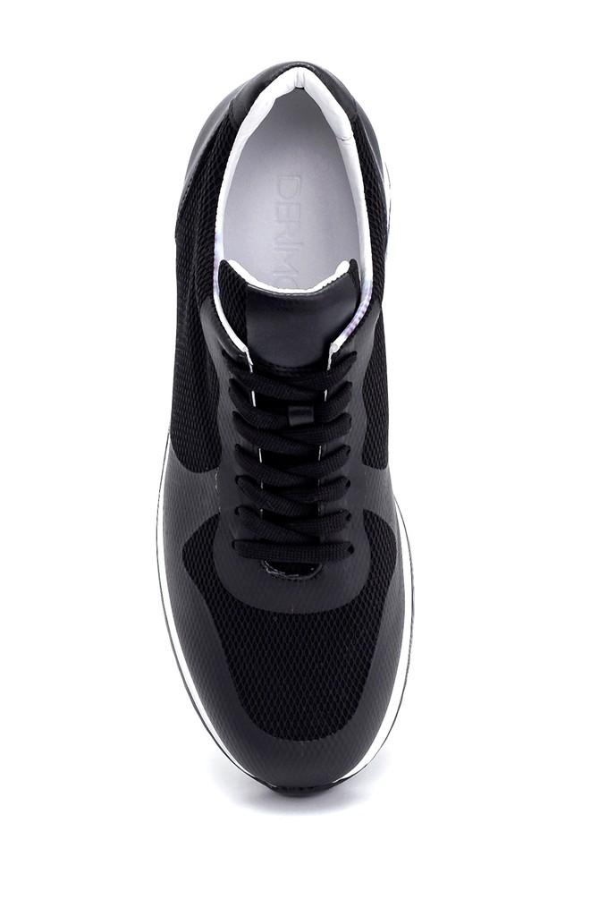 5638275849 Erkek Sneaker