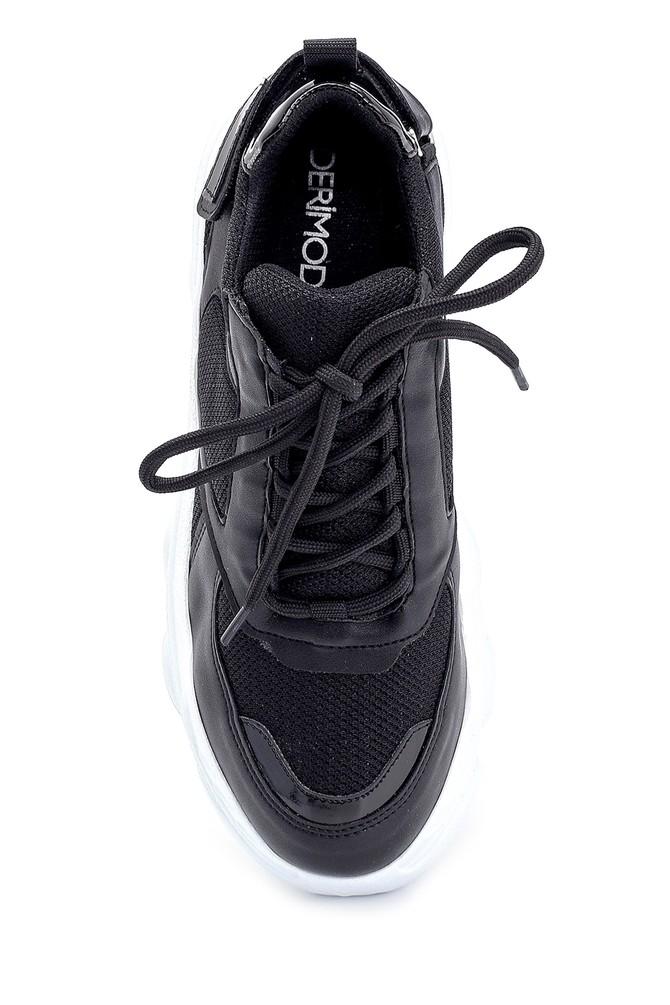 5638273580 Kadın Sneaker