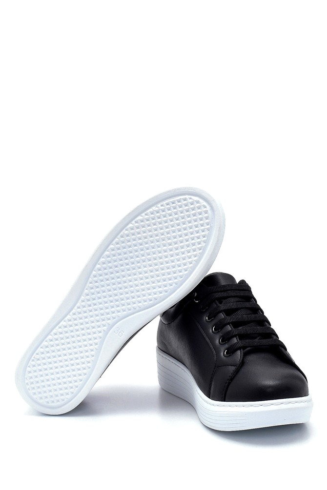 5638277308 Kadın Sneaker