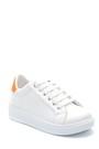 5638277309 Kadın Sneaker