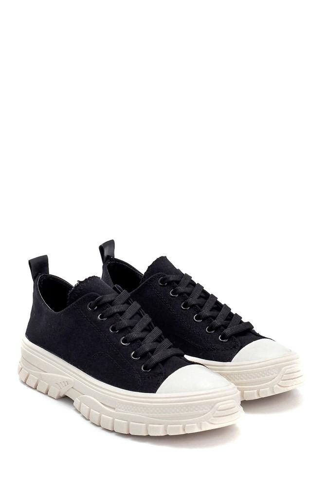 5638277422 Kadın Sneaker