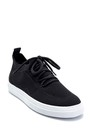 5638291673 Kadın Sneaker