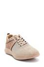 5638245946 Erkek Sneaker