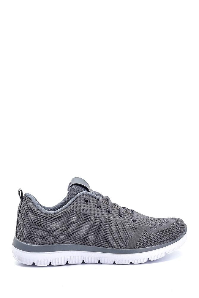 5638259533 Erkek Sneaker