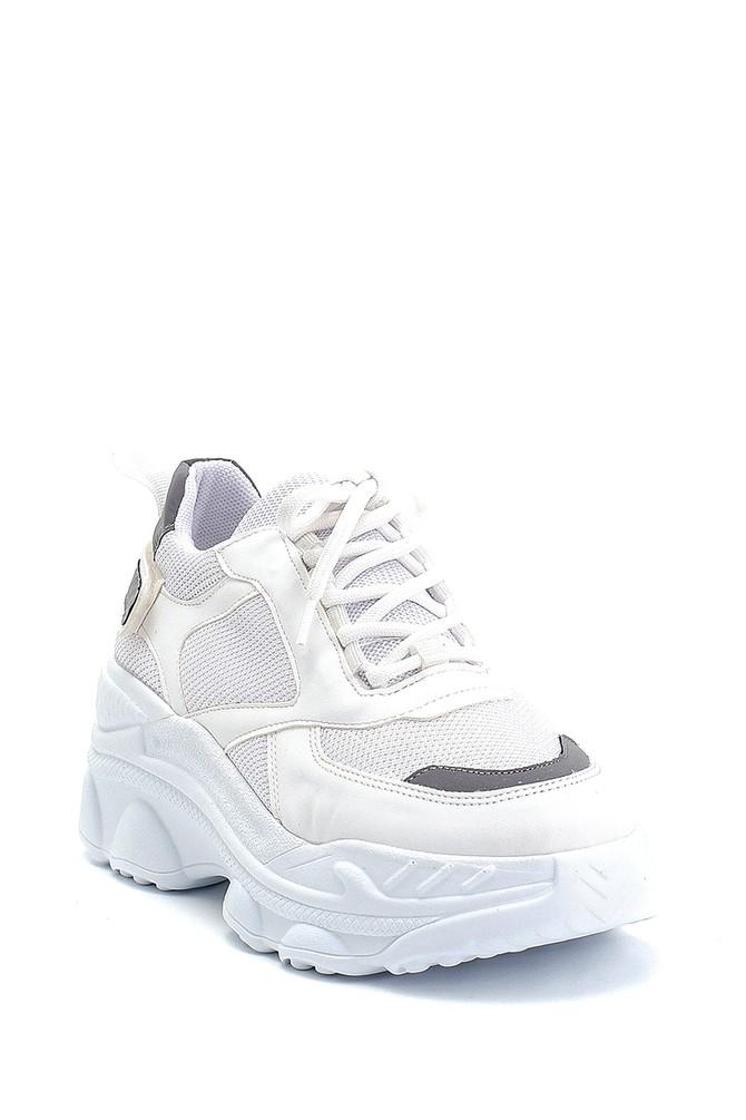 5638273575 Kadın Sneaker