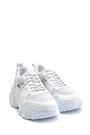 5638273590 Kadın Yüksek Tabanlı Sneaker