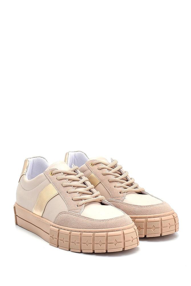 5638291760 Kadın Sneaker