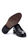 5638250332 Erkek Deri Klasik Ayakkabı