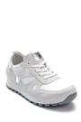 5638272949 Kadın Deri Sneaker