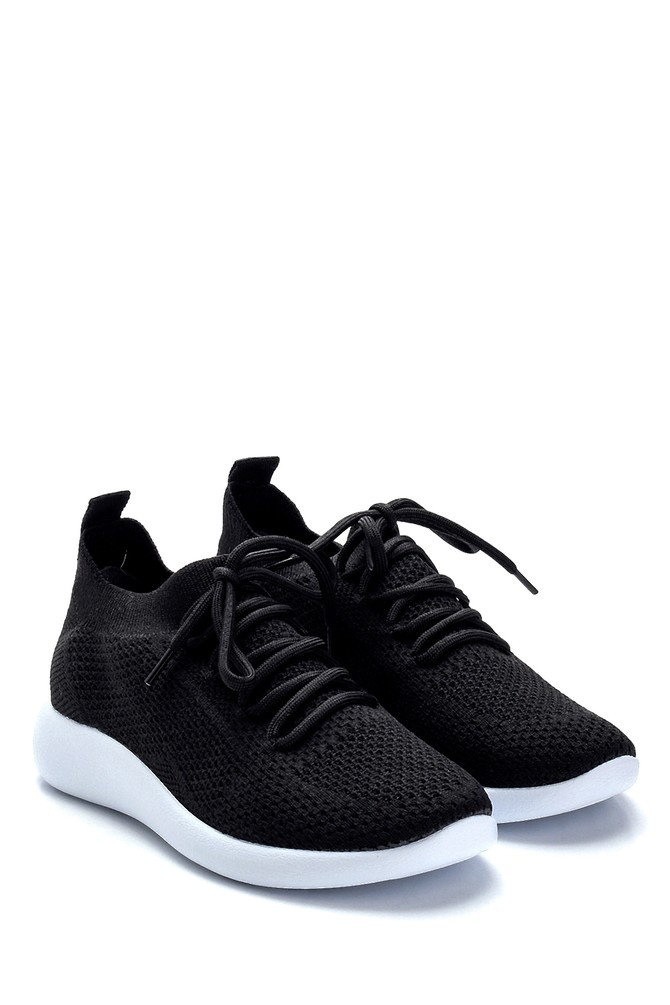 5638273511 Kadın Çorap Sneaker
