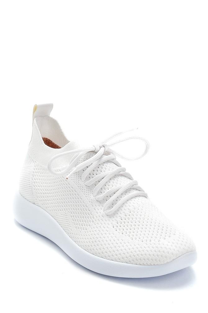 5638273513 Kadın Çorap Sneaker