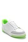 5638277327 Kadın Sneaker