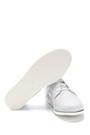 5638276092 Kadın Deri Casual Ayakkabı