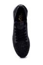 5638280367 Kadın Sneaker