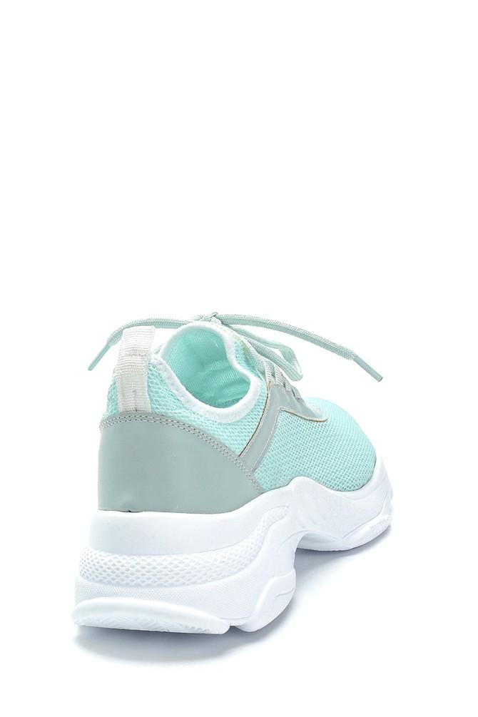 5638291635 Kadın Zero Sneaker