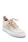 5638291677 Kadın Sneaker