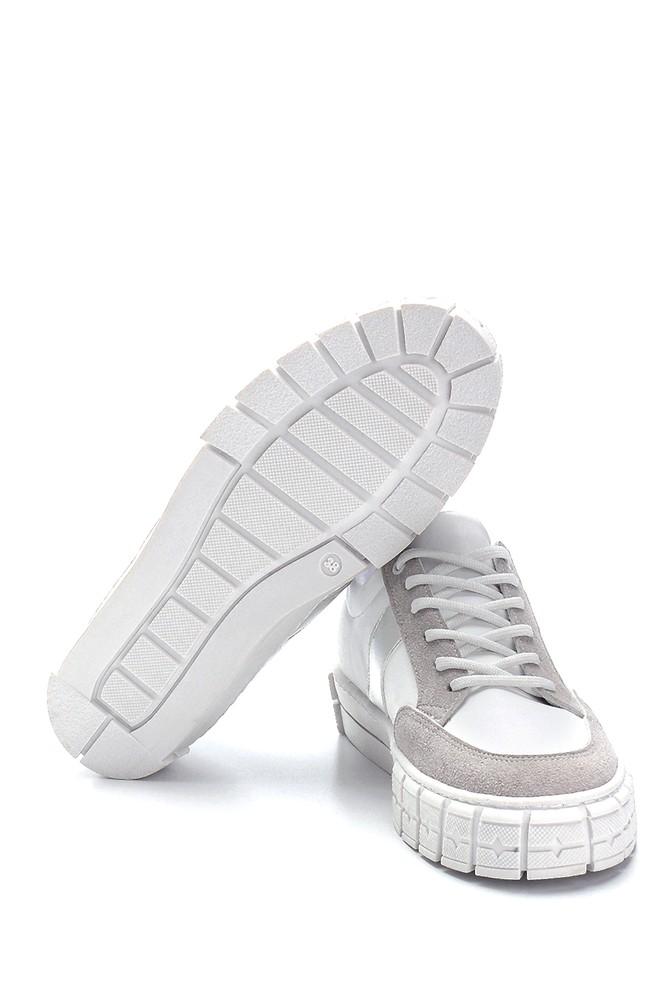 5638291758 Kadın Sneaker