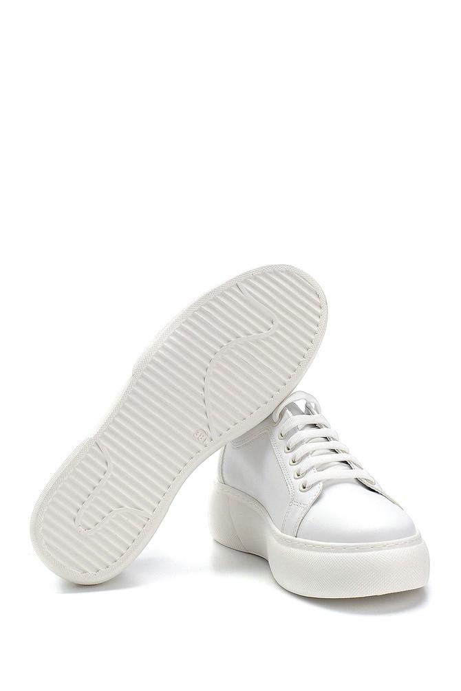 5638292458 Kadın Sneaker