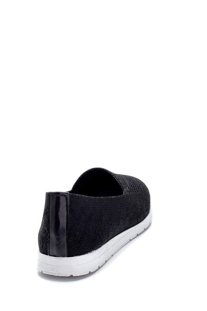 5638304367 Kadın Çorap Ayakkabı