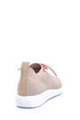 5638273505 Kadın Çorap Sneaker