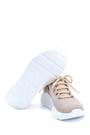 5638273533 Kadın Çorap Sneaker