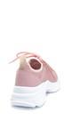 5638291636 Kadın Çorap Sneaker