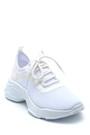 5638291638 Kadın Çorap Sneaker
