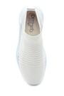 5638291738 Kadın Çorap Sneaker