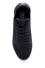 5638256008 Kadın Çorap Ayakkabı